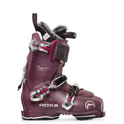 Roxa R 3W 95 Ski Boot