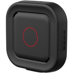 GoPro Remo Voice Remote