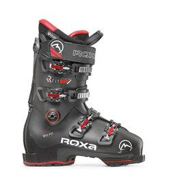 Roxa R/Fit 80 Ski Boot