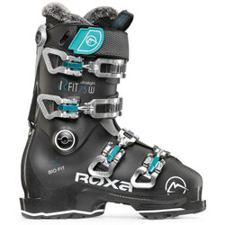 Roxa R Fit 75 W Ski Boot