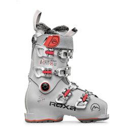 Roxa R/Fit 95 W Ski Boot
