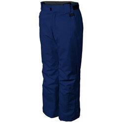 Karbon Clothing Stinger Pant Jr