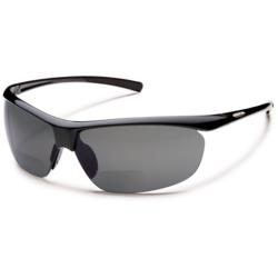 Suncloud Optics Zephyer Reader 1.5
