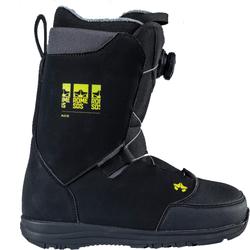 Rome Ace Boa Boot