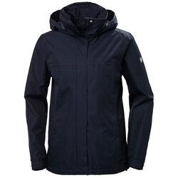 Helly Hansen Aden Jacket