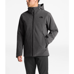 The North Face Apex Flex GTX Thermal Jacket
