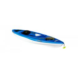 Pelican Kayaks Argo 10x