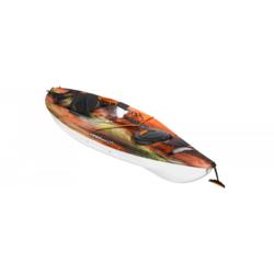 Pelican Kayaks Argo 120xp