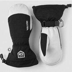 Hestra Gloves Army Leather Heli Ski - mitt