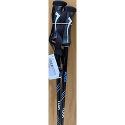 Axis Skis Team Adult Pole