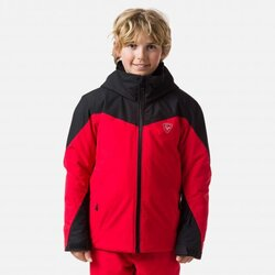 Rossignol Boy Fonction Jacket