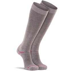 Fox River Socks Chamonix Light Weight Over The Calf Sock