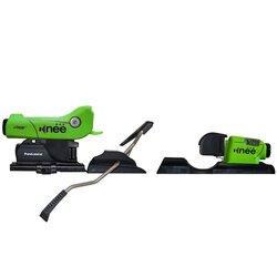Knee Bindings Core 3-12 Binding