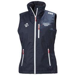Helly Hansen Crew Vest