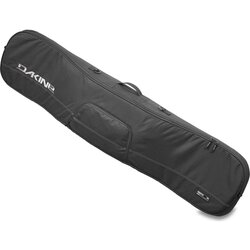 Dakine Freestyle Board Bag
