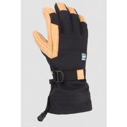 Kombi Deep Line Gloves