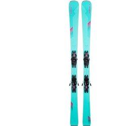 Elan Skis Wildcat 76 CPS ELW9