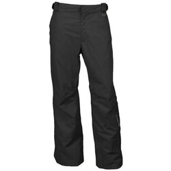 Karbon Clothing Element Pant Short