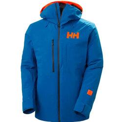 Helly Hansen Firsttrack Lifaloft Jacket