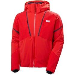 Helly Hansen Freeway Jacket