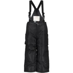 Obermeyer Frosty Suspender Pant JR