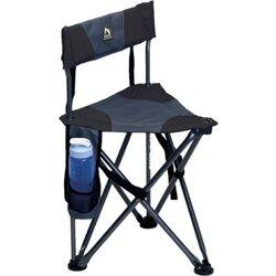 GCI Outdoor Quik-E Seat