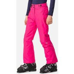 Rossignol Girls Ski Pant
