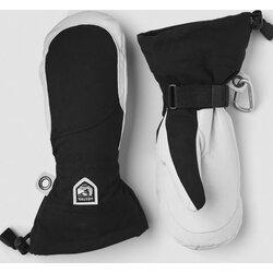 Hestra Gloves Heli Ski Female - mitt