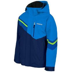 Karbon Clothing Inertia Jacket