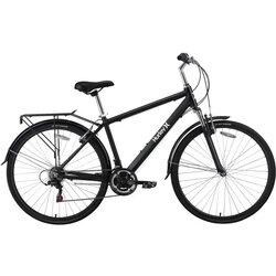 Hurley Bikes J-Bay Hybrid