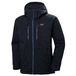 Helly Hansen Juniper 3.0 Jacket