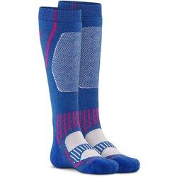 Fox River Socks Boreal Medium Weight Over The Calf Sock