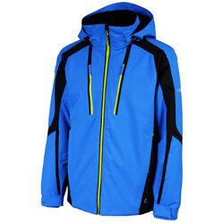 Karbon Clothing Kinetic Jacket