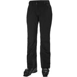 Helly Hansen Legendary Insulated Pants
