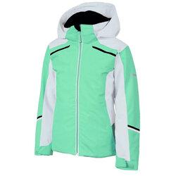 Karbon Clothing Magik Jacket