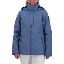 Obermeyer Nevara System Jacket