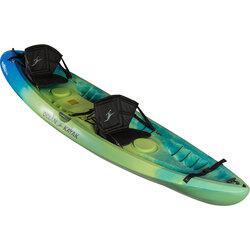 Ocean Kayaks Malibu 2
