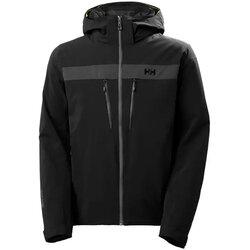 Helly Hansen Omega Jacket