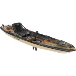 Pelican Kayaks The Catch 130