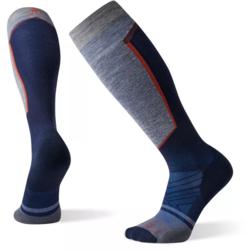 Smartwool PhD® Ski Light Elite Socks