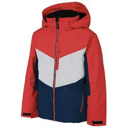 Karbon Clothing Pluto Jacket