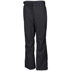 Karbon Clothing Prism Pant