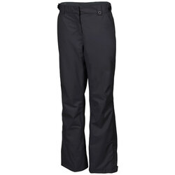 Karbon Clothing Prism Pant Short