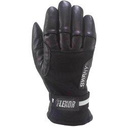 Swany Gloves Pro-V Gloves