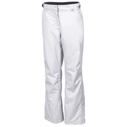 Karbon Clothing Rainbow Pant