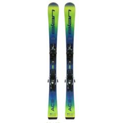 Elan Skis RC Ace w/7.5 ELGW