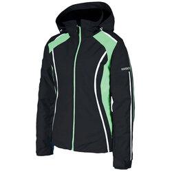 Karbon Clothing Reflect Jacket