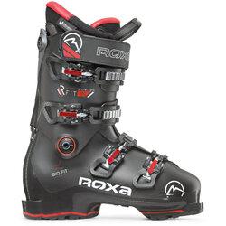 Roxa R Fit 80