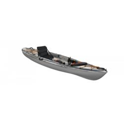 Pelican Kayaks Sentinel 120XR Angler