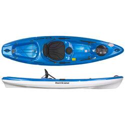 Hurricane Kayaks Skimmer 10'6
